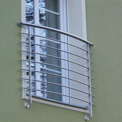 edelstahl naturstein design berlin sch nefeld fenstergitter franz sische fenstergitter von. Black Bedroom Furniture Sets. Home Design Ideas