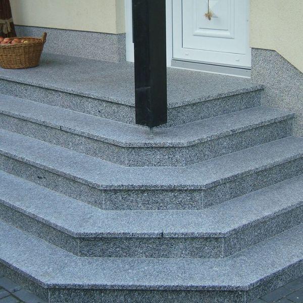 edelstahl naturstein design berlin sch nefeld betontreppen au entreppen aus beton mit. Black Bedroom Furniture Sets. Home Design Ideas