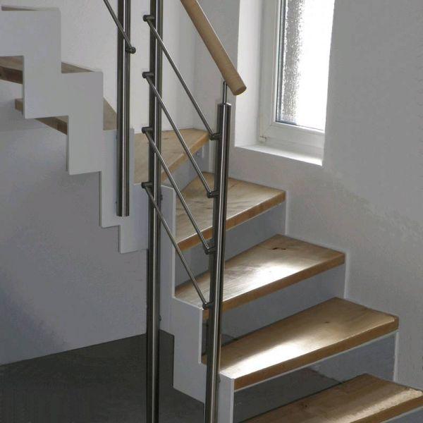 Edelstahl naturstein design berlin sch nefeld for Stuhl edelstahl