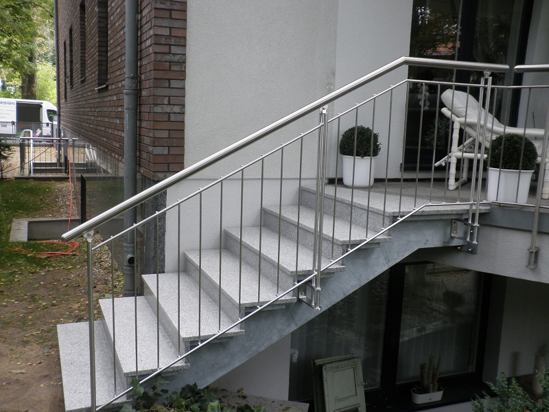 stunning au entreppe beton preis pictures. Black Bedroom Furniture Sets. Home Design Ideas