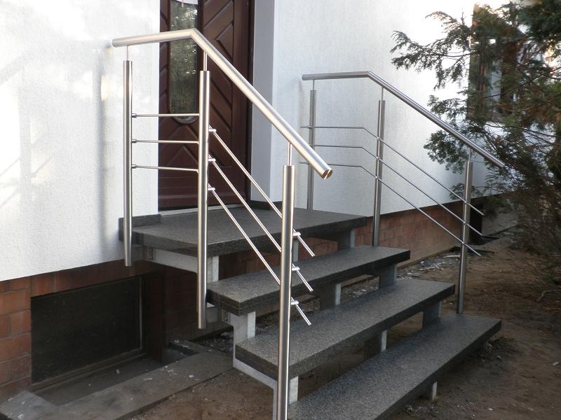 edelstahl naturstein design berlin sch nefeld freitragend freitragende au entreppen. Black Bedroom Furniture Sets. Home Design Ideas