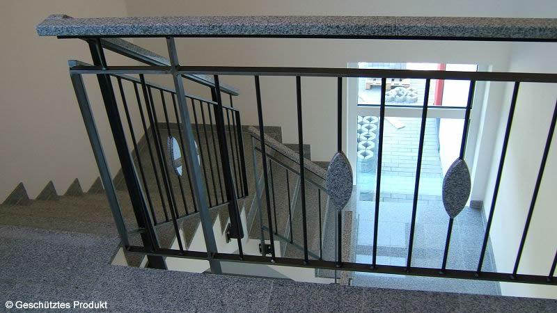 edelstahl naturstein design berlin sch nefeld stahlgel nder stahlgel nder schmiedeeiserne. Black Bedroom Furniture Sets. Home Design Ideas